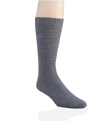 UGG Classic Merino Wool Blend Boot Sock