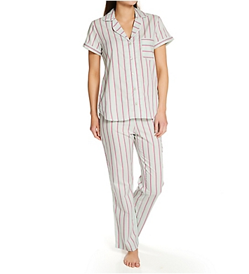 UGG Rosan Stripe PJ Set