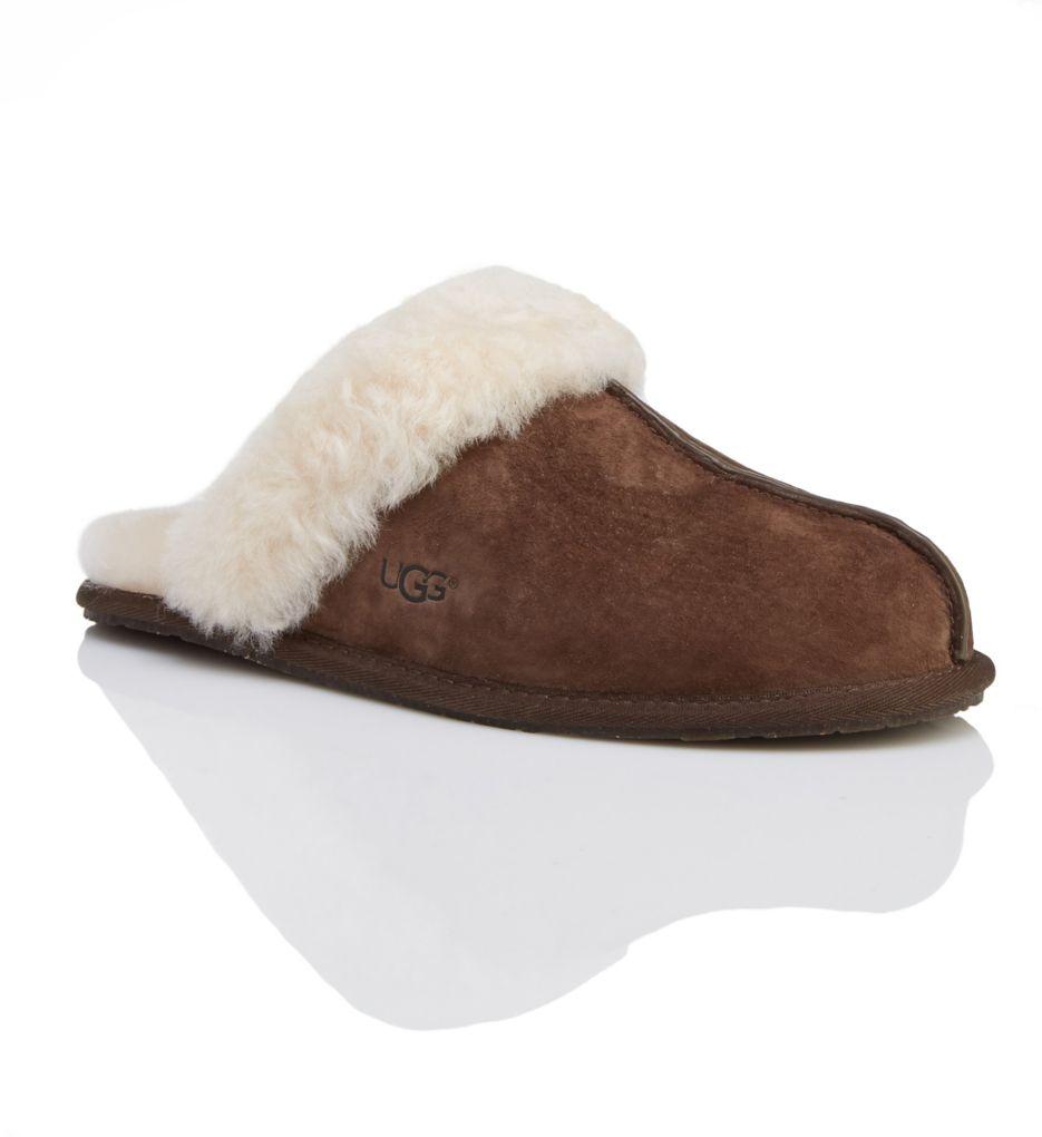 UGG Scuffette Slipper