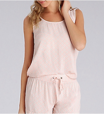 UGG Mea Sleeveless Top