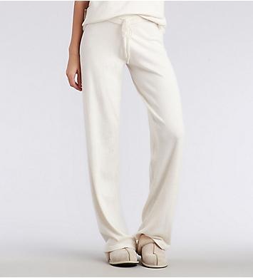 UGG Fran Cotton Pant