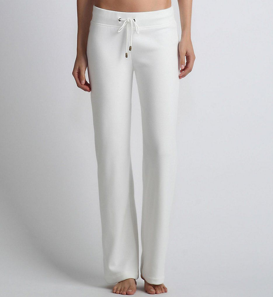 UGG Oralyn Double Knit Relaxed Fit Pant