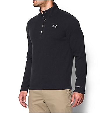 Under Armour Specialist Water Resistant Storm Sweater