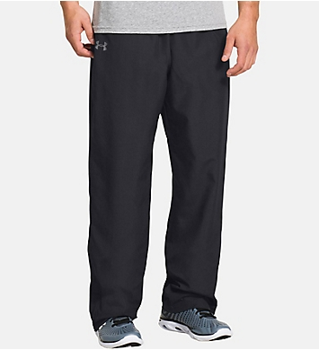 Under Armour Vital Warm-Up Performance Pant