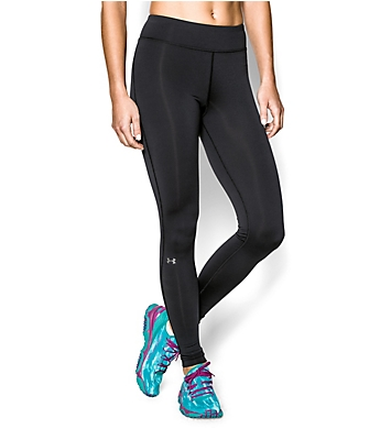 Under Armour UA Armour ColdGear Compression Legging