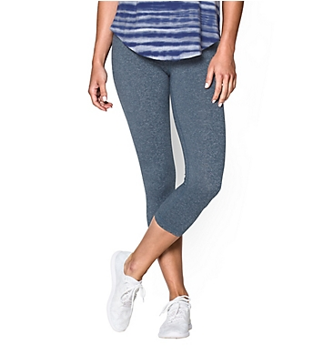 Under Armour UA Studio Tight Capri