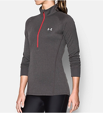 Under Armour UA Tech 1/2 Zip Long Sleeve Top