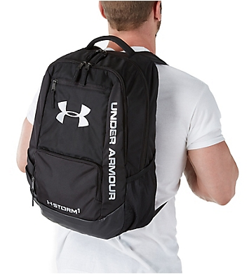 Under Armour Storm Hustle Backpack II
