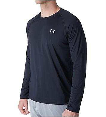 Under Armour Tech Long Sleeve T-Shirt