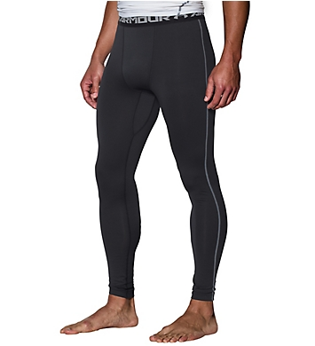 Under Armour ColdGear Armour Compression Tights