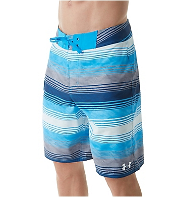 Under Armour Storm Reblek Fly-Tie 21 Inch Boardshort