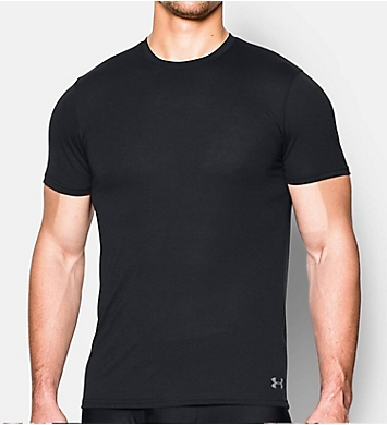 Under Armour Core Performance Crewneck Undershirt