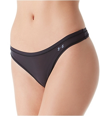 Under Armour UA Pure Stretch Sheer Thong