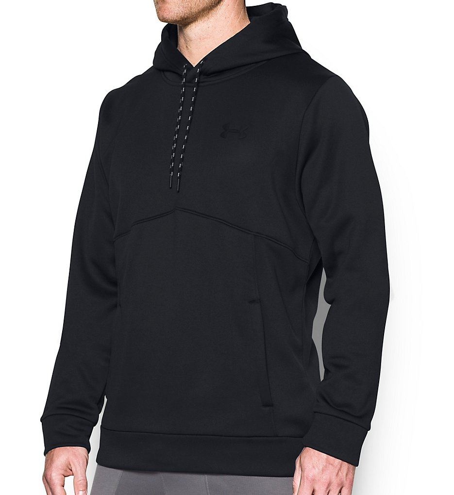 Under Armour Men's Jackets | Under Armour Jackets and Coats