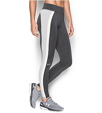 Under Armour UA ColdGear Armour Legging