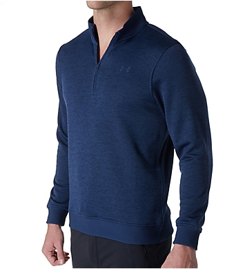 Under Armour Storm Quarter Zip Sweater Fleece
