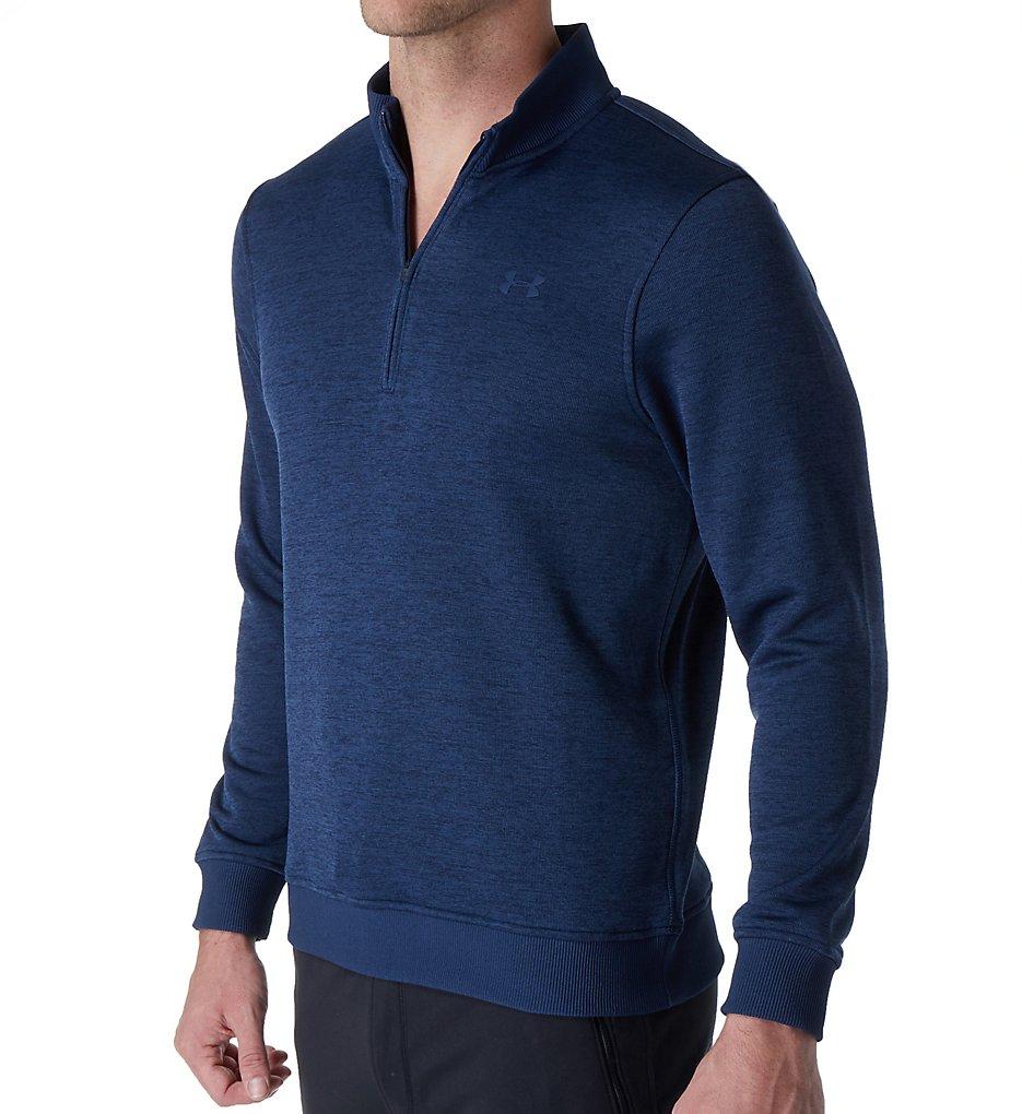 under armour 1 4 zip fleece. under armour storm quarter zip sweater fleece 1 4