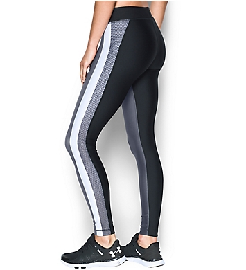 Under Armour HeatGear Armour Engineered Compression Legging