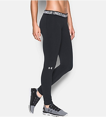 Under Armour UA Favorite Charged Cotton Legging