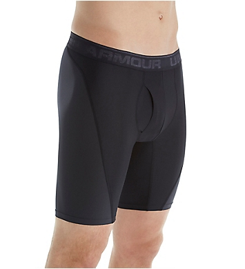 Under Armour O Series 9 Inch Cupron Boxer Brief