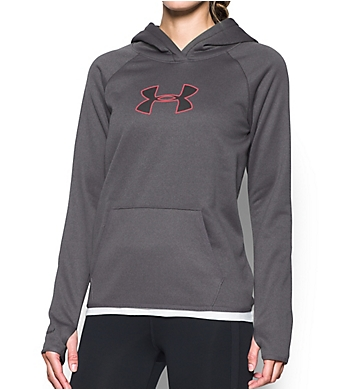 Under Armour Storm New UA Logo Hoodie