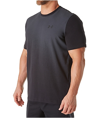 Under Armour Gradient Short Sleeve T-Shirt