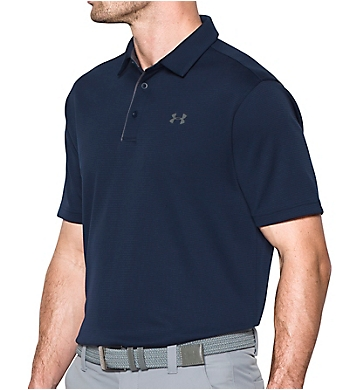 Under Armour Tech Performance Polo
