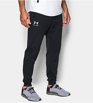 Under Armour Core Sportstyle Performance Jogger