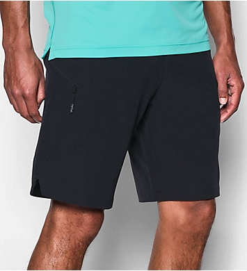 Under Armour Reblek Boardshort