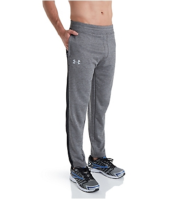 Under Armour Core Tech Terry Performance Pant