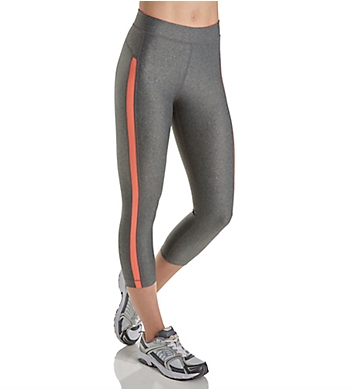 Under Armour UA HeatGear Armour CoolSwitch Capri