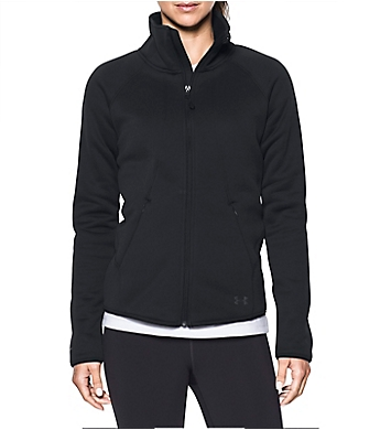 Under Armour UA Storm Extreme ColdGear Full Zip Jacket