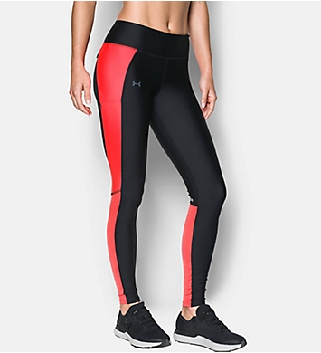 Under Armour UA Fly By HeatGear Compression Legging
