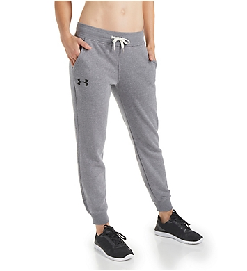 Under Armour UA Lightweight Favorite Fleece Jogger Pant