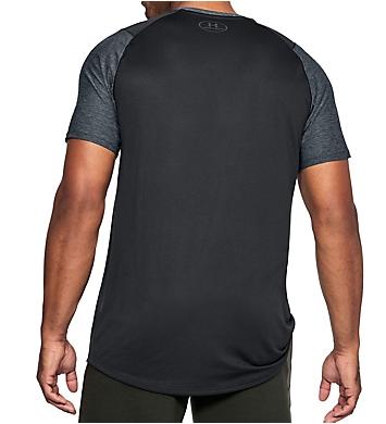 Under Armour Raid T-Shirt Gar/çon