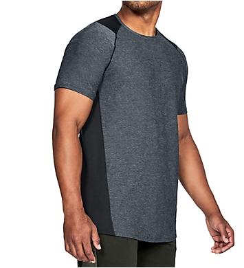 Under Armour Raid 2.0 Performance Short Sleeve T-Shirt