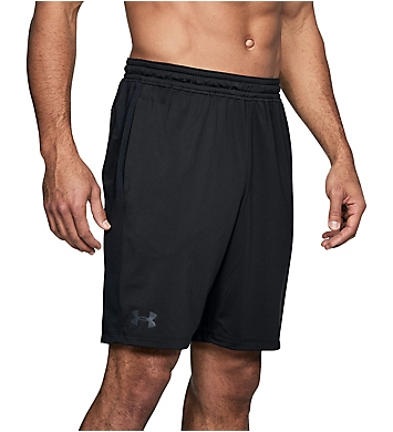 Under Armour Raid 2.0 Performance Short