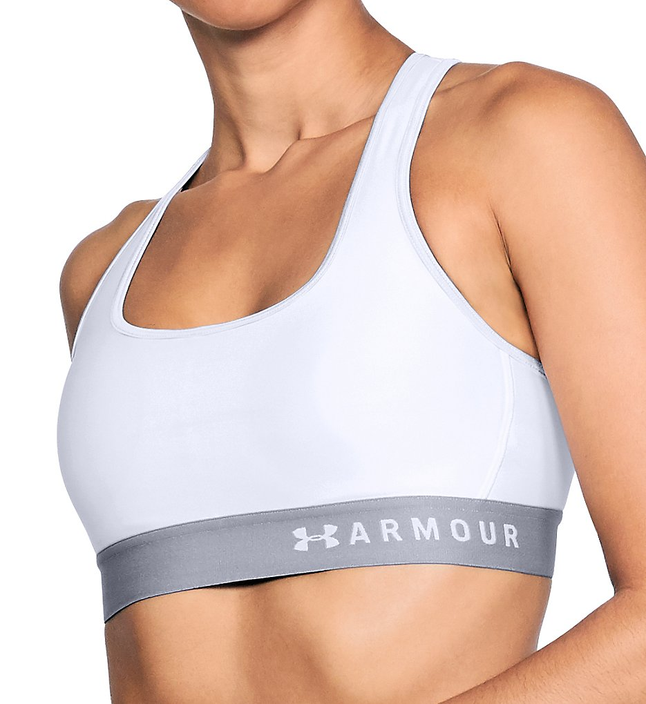 Bras and Panties by Under Armour (2140820)