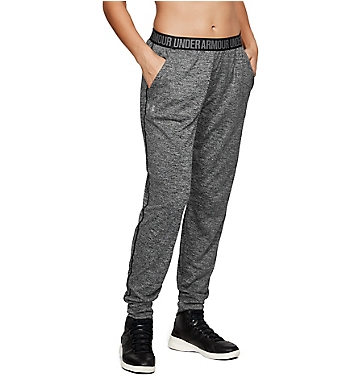 Under Armour UA Tech Twist Play Up Pant
