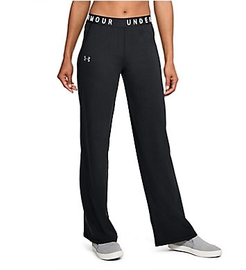 Under Armour UA Favorite Lightweight Wide Leg Pant