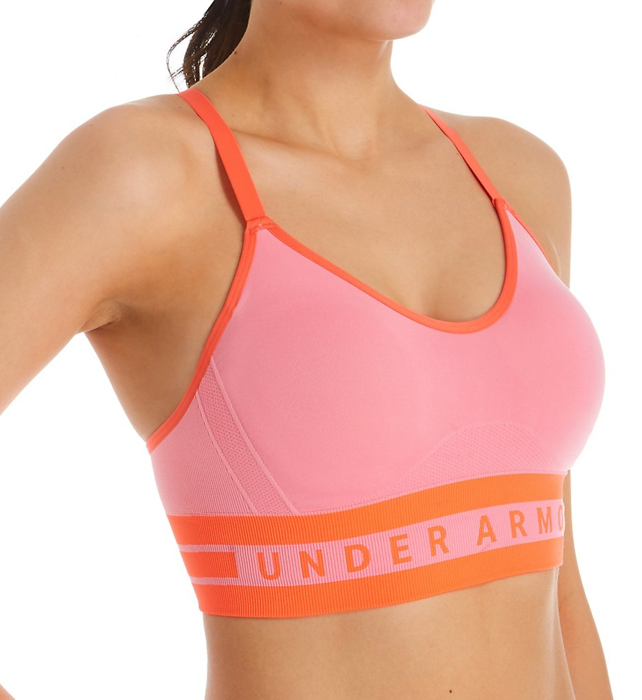 Bras and Panties by Under Armour (2379303)