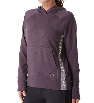 Under Armour Featherweight Fleece Hoody