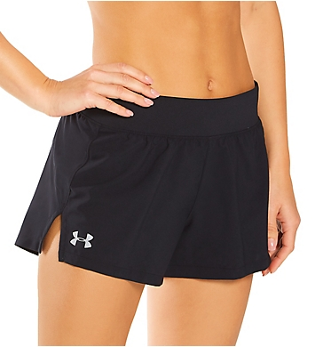 Under Armour Launch 3 Inch Short