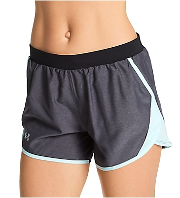 Under Armour UA Fly By 2.0 Short