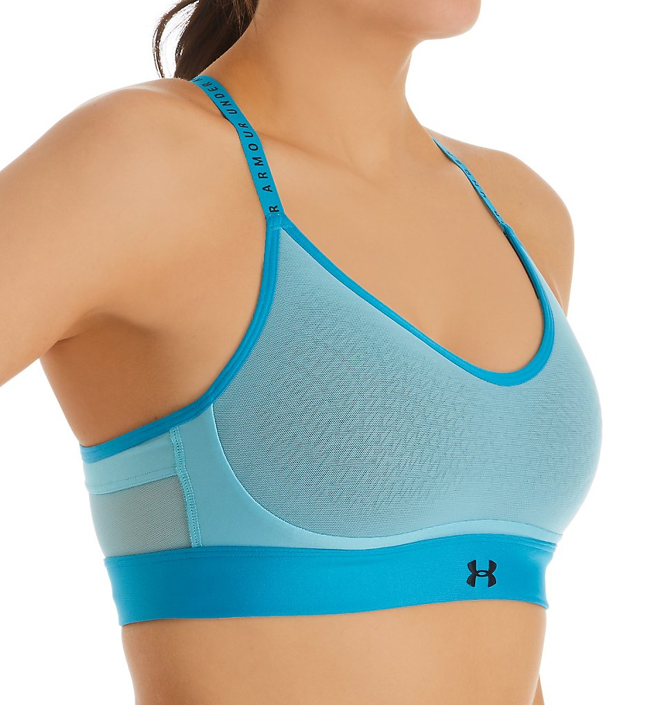 Bras and Panties by Under Armour (2379278)