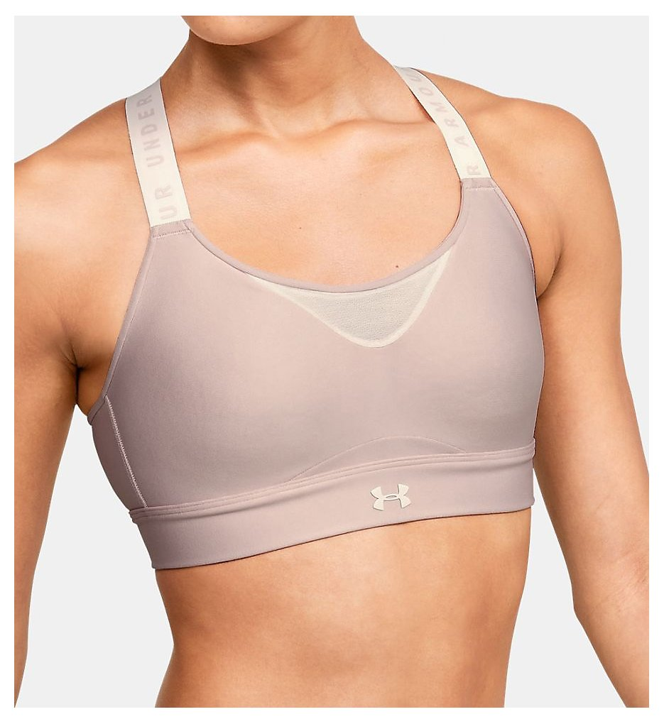 Bras and Panties by Under Armour (2379260)