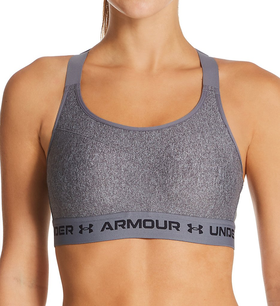 Bras and Panties by Under Armour (2497333)