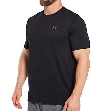 Under Armour Training Vent Camo T-Shirt