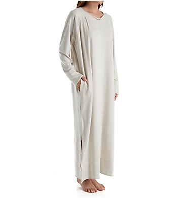 Urban Muu Muu Long Lounge Caftan