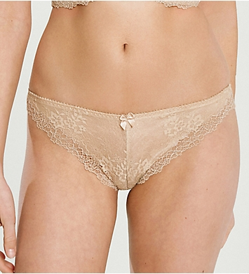 Va Bien Marquise Mid Rise Panty